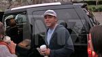 Oscar De La Hoya TALKS TO TMZ ... I 'Greatly Appreciated' Floyd Mayweather's Apology