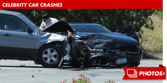 0917_celebrity_car_crashes_footer
