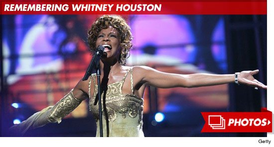 0917_remembering_whintey_houston_footer