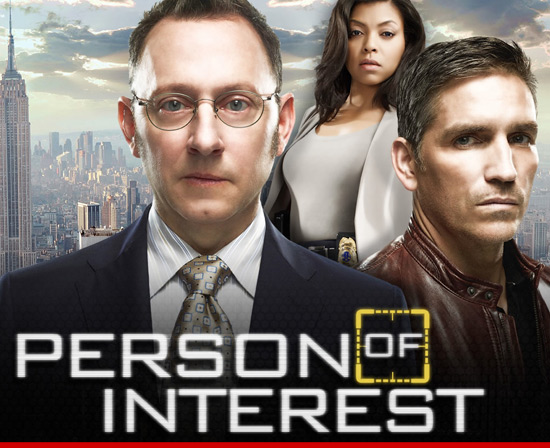0918_person-of-interest_cbs