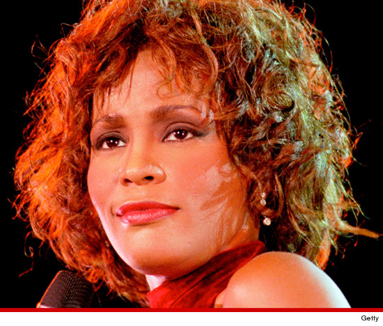 0918_whitney_houston_getty