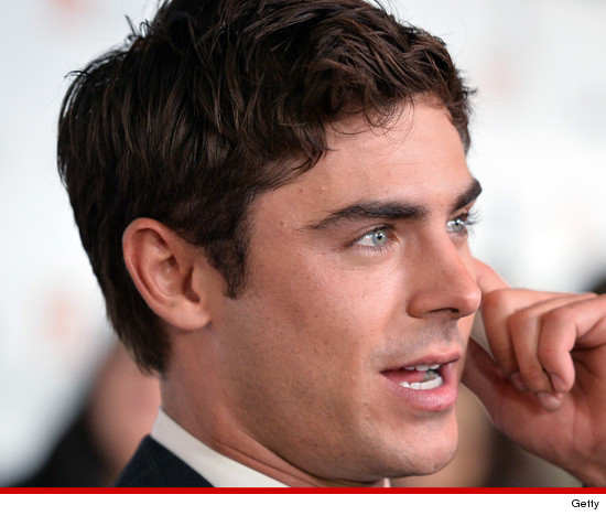 0918_zac_efron_getty