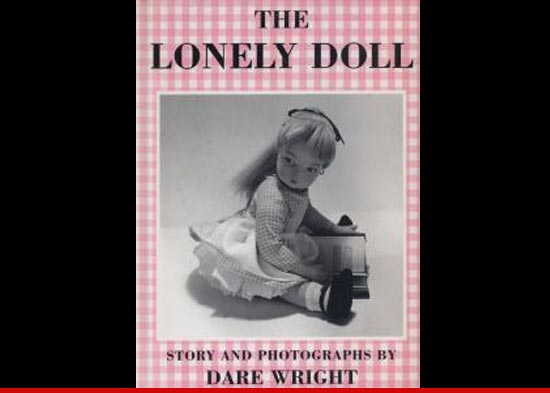 0813-subasset-lonely-doll-1