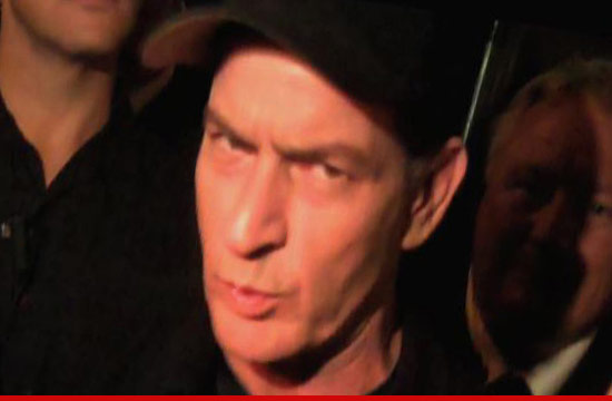 0918-charlie-sheen-article-tmz-2