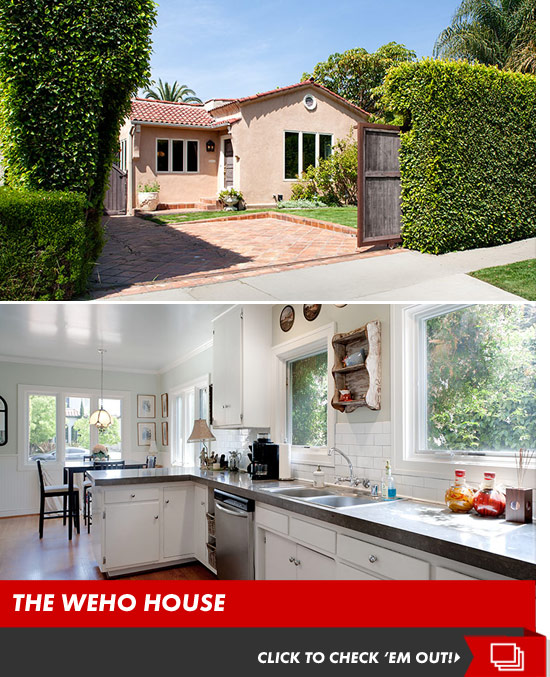 0919_brian_littrell_house_sold_launch