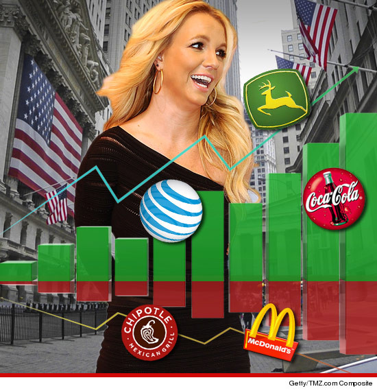 0919-britney-spears-money-stocks