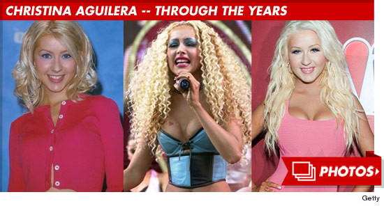 0919_christina_aguilera_through_footer_v2