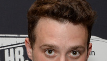 'American Pie' Star Eddie Kaye Thomas -- Knife-Wielding Hookup Ordered to Stay Away
