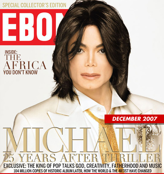 0919_mj_ebony_Cover_banner2