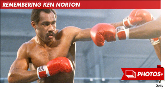 0919_remembering_ken_norton_footer