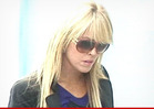 Dina Lohan -- Adds Foreclosure to Legal Woes