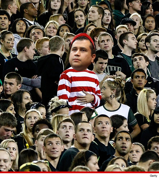 0920-george-zimmerman-waldo-getty
