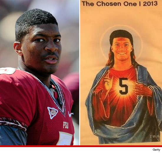 0920-Jameis-Winston-getty-jesus