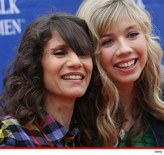 0920-mother-jennette-mccurdy-getty-ipad