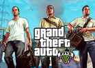 'GTA V' -- Get a Life Animal Org. ... It&#03