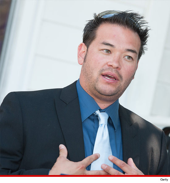 0921-jon-gosselin-getty