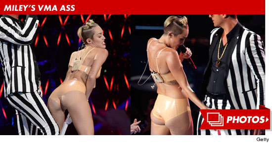 0922_a_miley_vma_Ass_footer