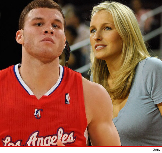0923_blake_griffin_brynn_cameron_getty