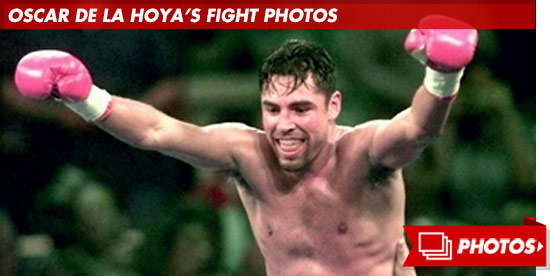0923_oscar_de_la_hoya_fight_footer