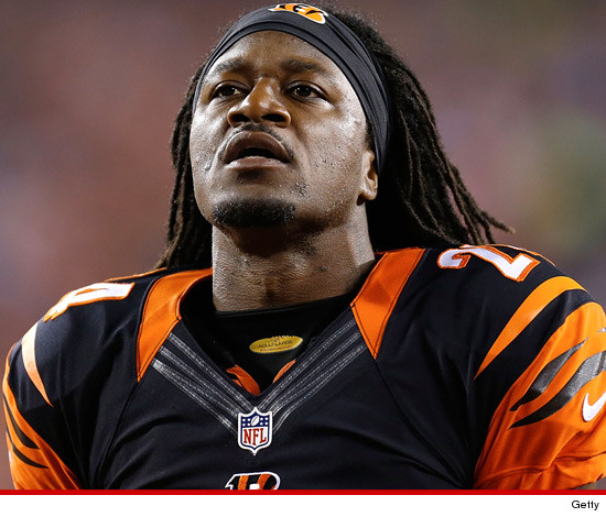 0923_pacman_jones_getty