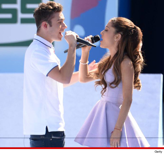 0924_Ariana-Grande_Nathan-Sykes_getty
