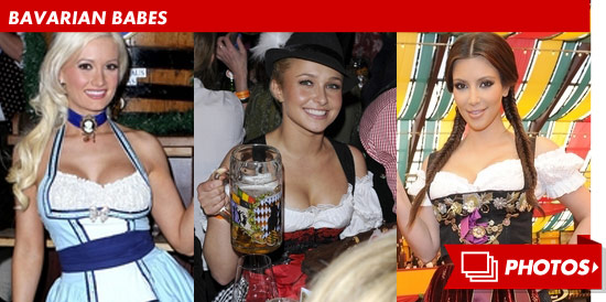 0924_bavarian_babes_footer