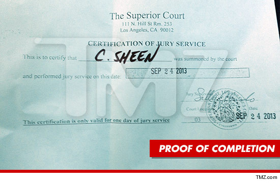 0924-charlie-sheen-tmz-court-completion
