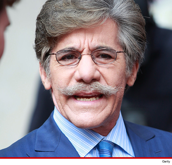 0924-geraldo-rivera-getty
