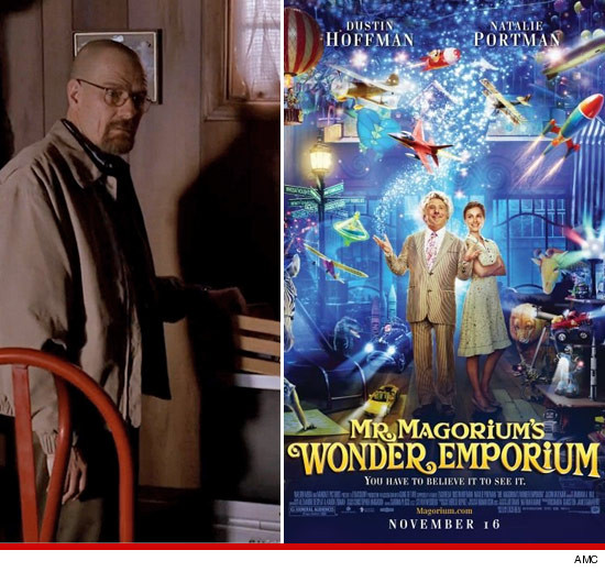 0924-walter-white-amc-wonder-emporium