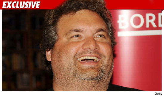 artie lange twitterartie lange roast, artie lange height, artie lange young, artie lange twitter, artie lange hbo, artie lange live, artie lange stand up, artie lange, artie lange net worth, artie lange howard stern, artie lange cari champion, artie lange show, artie lange dana, artie lange stuttering john podcast, artie lange's beer league, artie lange teddy, artie lange podcast, artie lange joe buck, artie lange tweets, artie lange stuttering john