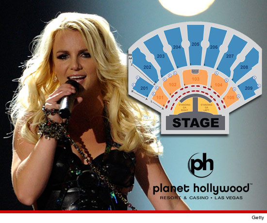 0925-britney-spears-planet-hollywood-getty