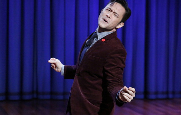 This Joseph Gordon-Levitt Video Wins the Internet Today