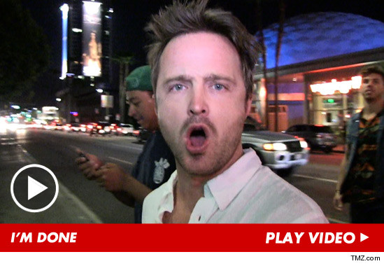 092513_aaron_paul_launch_v2