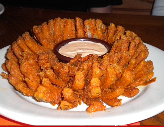 0926_blooming_onion