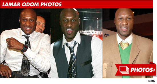 0926_lamar_odom_photos_footer