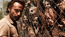"""The Walking Dead"" Recap: 5 Takeaways from ""Infected"""