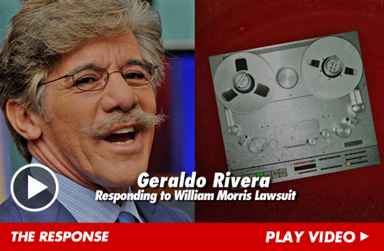 092613_geraldo_mp3_launch