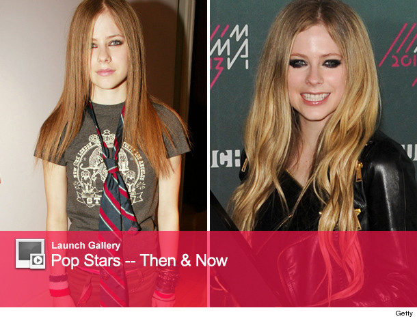 0927_avril_launch