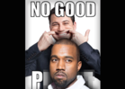 Kanye West Rips Jimmy Kimmel Sketch -- 'SHOULD I SPOOF YOUR FACE OR YOU F***ING BEN AFFLECK'