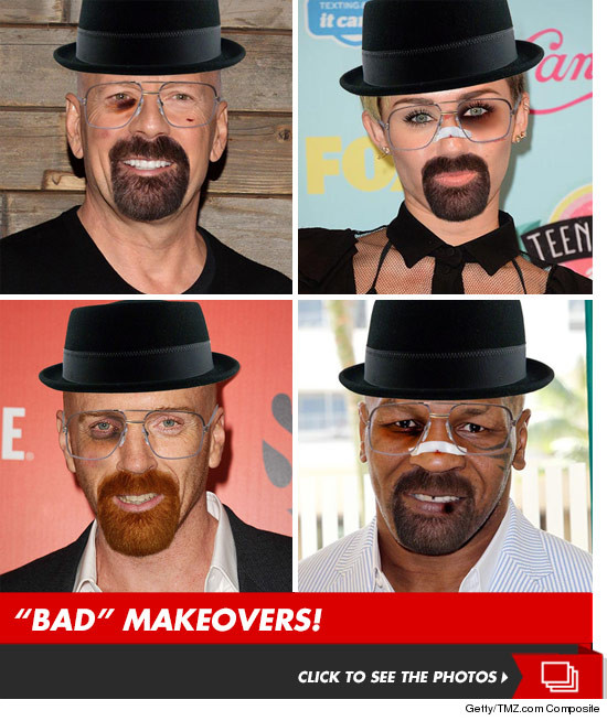 0927_breaking_bad_makeovers_launch