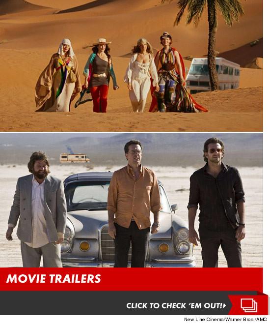 0927_breaking_bad_movie_trailers_launch