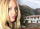 Amanda Bynes Bails On UCLA For Malibu Rehab Joint ... The Canyon