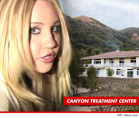 0927-canyon-treatment-amanda-bynes-tmz