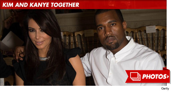 0927_kim_kanye_together_footer
