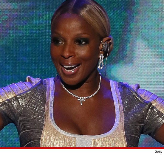0927-mary-j-blige-getty