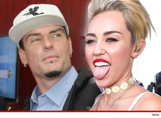 0928-vanilla-ice-miley-cyrus-getty