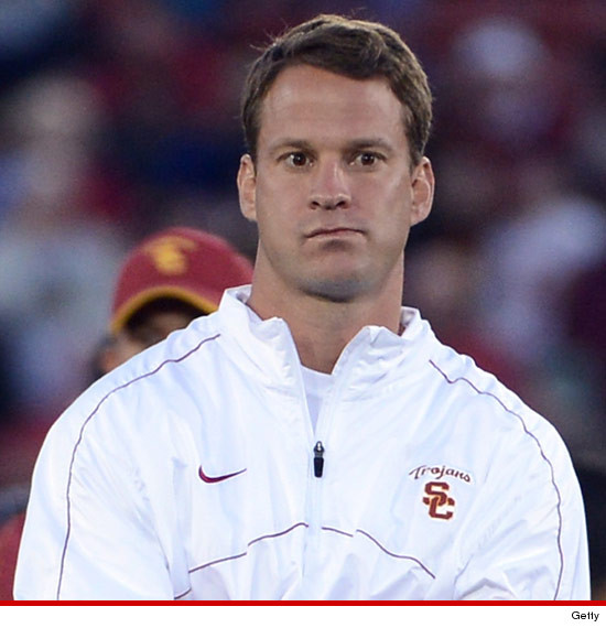0928-lane-kiffin-fired-usc