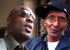 Lamar Odom to Dad -- I'm Done Paying Your Rent!