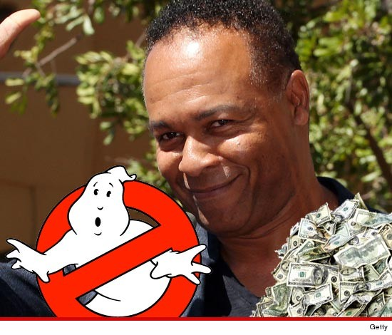 0930-ray-parker-jr-ghostbusters-getty