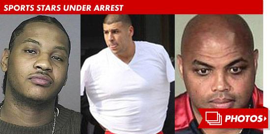 0930_sports_stars_under_arrest_footer